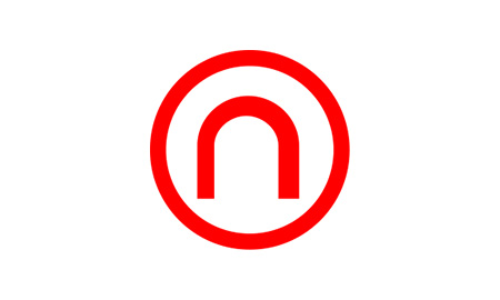 愛媛県東温市より『移住地「とうおん」ブランド創生支援事業』を受託
