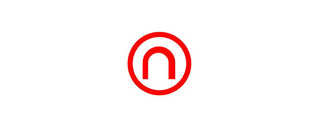 「とうおん」ブランド創生支援を目的とした 共同事業体を設立