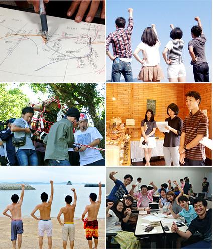 KASUGAIプロジェクト