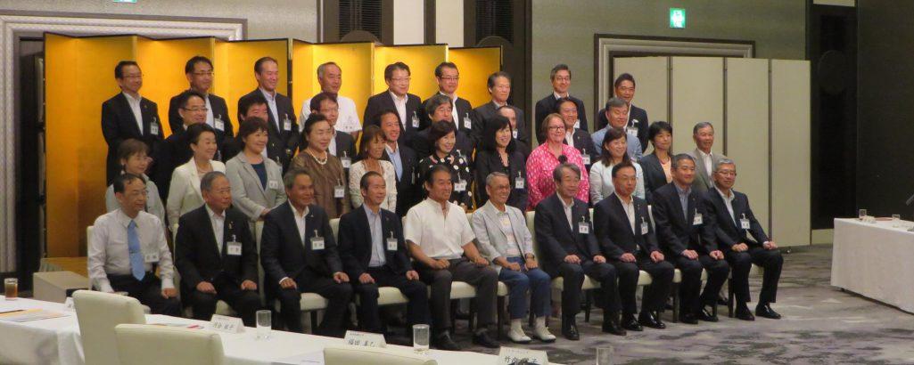 日本アイ・ビー・エム株式会社主催「四国フォーラム」に参加させていただきました。