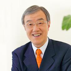 ライフネット生命保険株式会社 代表取締役会長 出口 治明