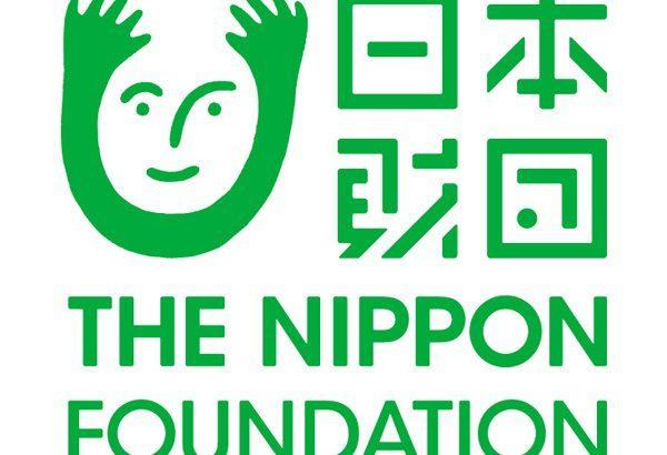 代表の菅宏司「公益財団法人 日本財団」アドバイザーに就任